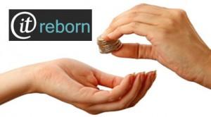 ITReborn_CommunitySupportProgram